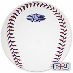 2020 All Star Game Official MLB Rawlings Baseball Los Angele