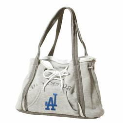 Baltimore Orioles MLB Baseball Team Ladies Embroidered Hoodi