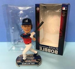 Cody Bellinger 2017 All-Star Los Angeles Dodgers Limited Edi