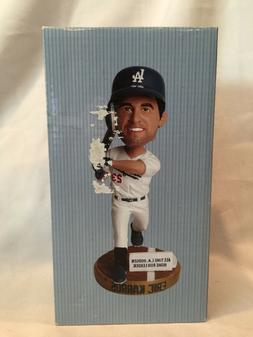 Collectible #23 Eric Karros Los Angeles Dodgers Bobblehead S