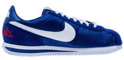 Nike Cortez Los Angeles Dodgers Blue/white/red CI9873-400 Me