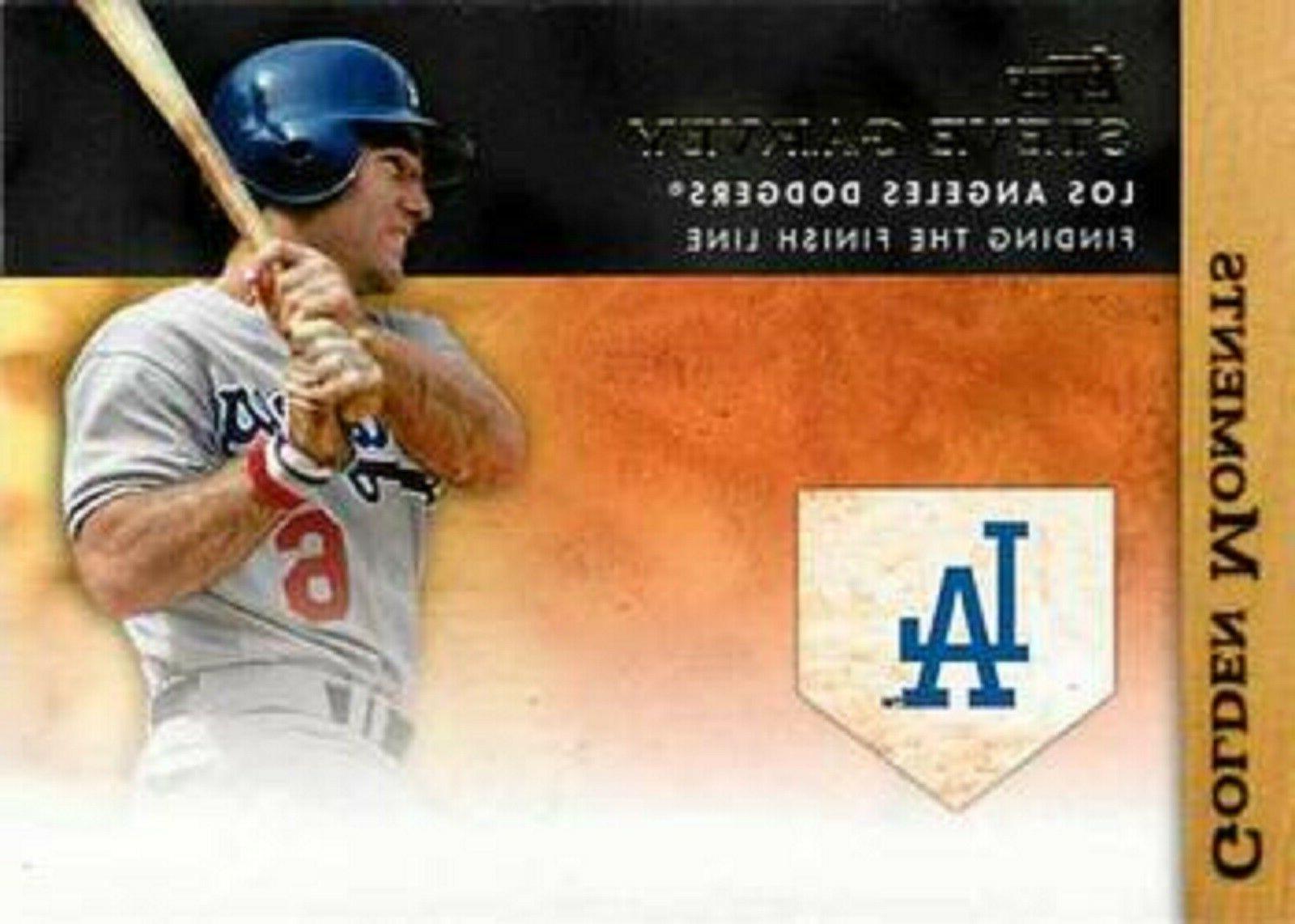 2012 topps golden moments series 2 insert
