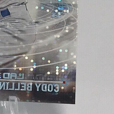 2020 Topps Series Insert Cody Bellinger #T2030-17 Angeles