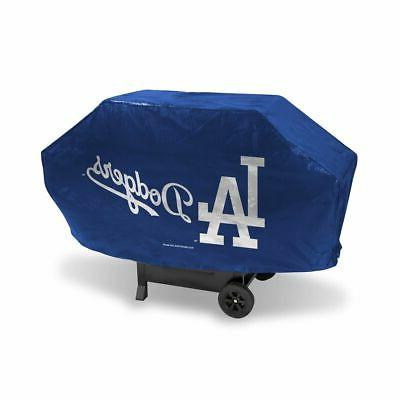 los angeles dodgers mlb deluxe