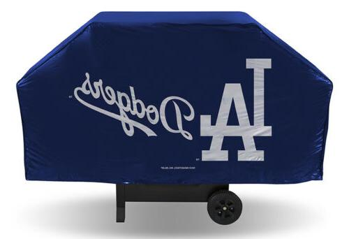 los angeles dodgers mlb grill