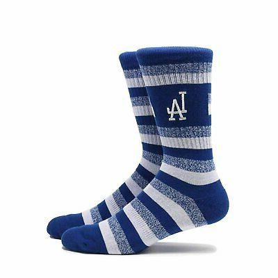 Los by Stance MLB Clubhouse