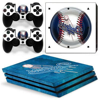 los angeles dodgers mlb team logo baseball
