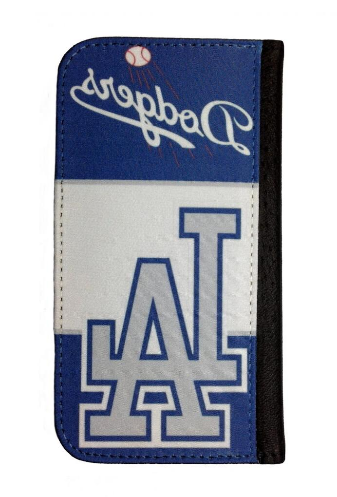 los angeles dodgers samsung galaxy and iphone