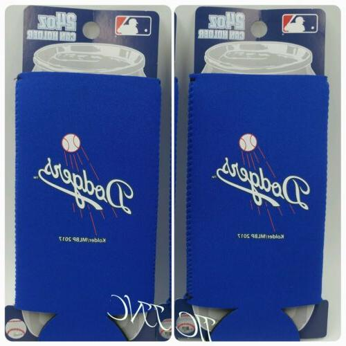 mlb los angeles dodgers 24oz tultra size