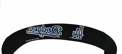 Official League Fan Authentic Auto Accessories MLB