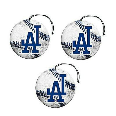 Official Major Fan Authentic Accessories MLB
