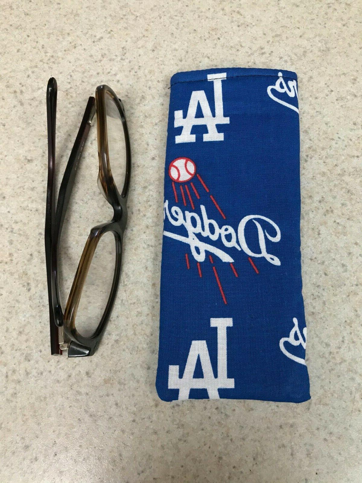 readers sm sunglass fabric case sleeve los
