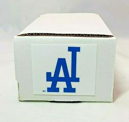 Los Angeles Dodgers  Baseball Card LOT 1990's - 2018 Topps P