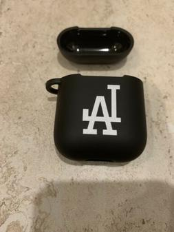 Los Angeles Dodgers Airpod Case