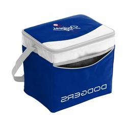 LOS ANGELES DODGERS BLIZZARD 24 PACK COOLER
