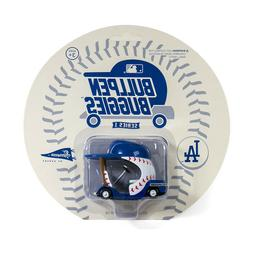 Los Angeles Dodgers Bullpen Buggies MLB Super 7 Diecast Cart