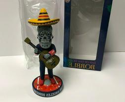 Los Angeles Dodgers Day of the Dead 2020 Limited Edition Bob