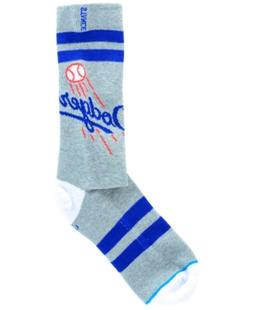 Stance Los Angeles Dodgers Diamond Collection Socks