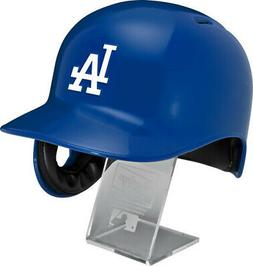 LOS ANGELES DODGERS Full Size Rawlings Replica Batting Helme