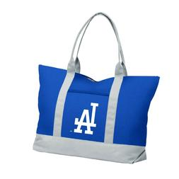 Los Angeles Dodgers Insulated Cooler Tote 30 Can MLB, Picnic