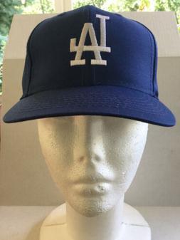 Los Angeles Dodgers LA MLB Boys/Unisex/Children Baseball Cap