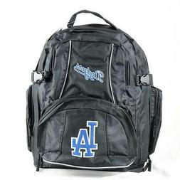 Los Angeles Dodgers Officially Licensed MLB Trooper Backpack