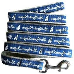 Los Angeles Dodgers Pet Leash