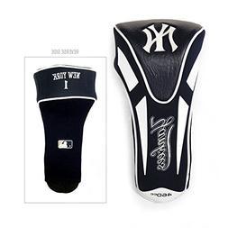 MLB Atlanta Braves Apex Headcover