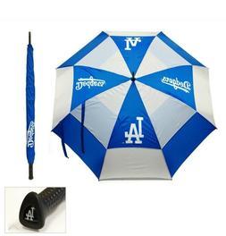 "Team Golf MLB Los Angeles Dodgers 62"" Umbrella"