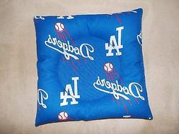 MLB  Los Angeles Dodgers- Bowling Ball Cup/Holder Handmade