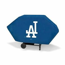 Rico MLB Los Angeles Dodgers Executive Grill Cover X-Large H