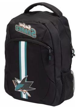 MLB Los Angeles Dodgers Gym Travel Luggage Duffel Bag