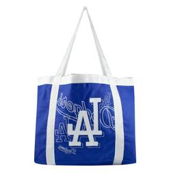 MLB Los Angeles Dodgers Team Tailgate Tote