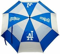 MLB Los Angeles Dodgers Umbrella, Blue