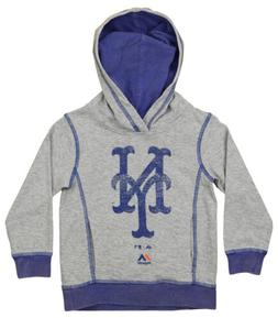 "Majestic MLB Toddler Los Angeles Dodgers ""City Heritage"" Dis"