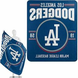 new 3pc mlb los angeles dodgers hanging