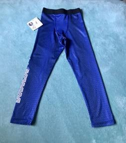 NWT LOS ANGELES DODGERS SLEEP/LOUNGE PANTS SIZE SMALL  COLOR