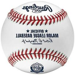 Rawlings Official Los Angeles Dodgers 60th Anniversary MLB G