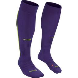 MEN'S NIKE SPEED THE OPENING DRI-FIT PADDED FOOTBALL LACROSS